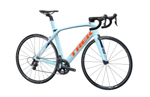 Madone 9 Project One