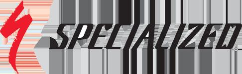 Specialized | www.specialized.com
