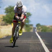 Einzelkämpfer: Triathlonräder 2016